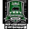 FCKrasnodar Schooll